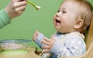 Дисбактериоз кишечника у ребенка 4 года симптомы и лечение