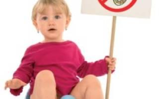 Глисты у ребенка симптомы и лечение в домашних условиях