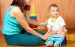 Можно ли увидеть глистов в кале у ребенка после лечения?