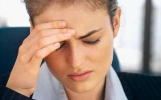 Лечение шишки на лбу от удара у ребенка