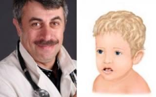 Может ли пройти молочница у ребенка без лечения