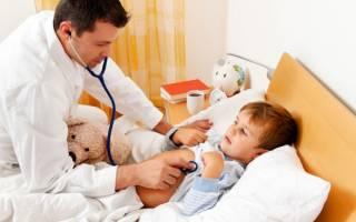 Слизь в кале у ребенка 5 лет причины лечение