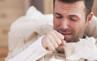 Кашель с трудноотделяемой мокротой у ребенка лечение народными средствами