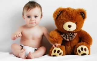 Ацетон в моче у ребенка 4 плюса лечение