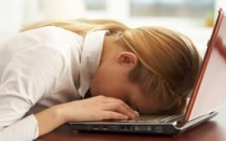 Обморок у ребенка 8 лет причины и лечение