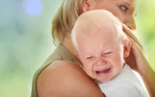 Охриплость голоса у ребенка лечение в домашних условиях