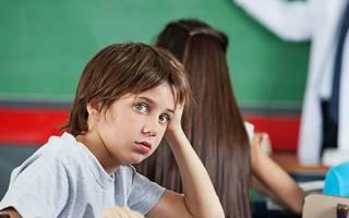 Цистит у ребенка 8 лет симптомы и лечение дома