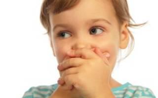 Задержка речевого развития у ребенка 2 года лечение
