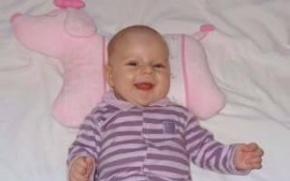 Что можно давать в 1 месяц ребенку от запора?