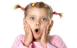 Трескаются пятки у ребенка причины и лечение в домашних условиях