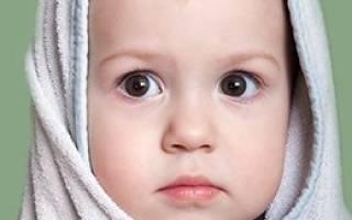 Сухость кожи тела причины и лечение у ребенка