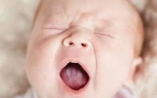 Белый налет на языке у ребенка лечение народными средствами