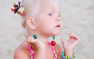 Навязчивые движения у ребенка 5 лет причины и лечение