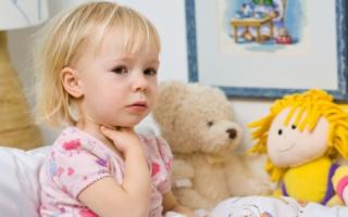 Коклюш можно ли заболеть с прививкой