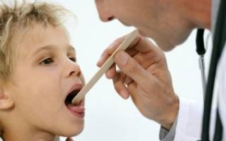Можно ли взять деньги из материнского капитала на лечение ребенка?