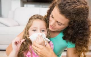 Понос у ребенка 6 лет без температуры лечение народными средствами