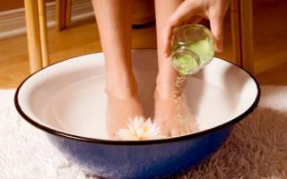 Лечение простуды чихает сопли нужно ли греть ноги ребенку