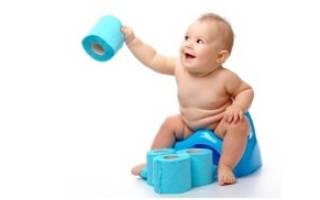 Как давать рисовый отвар при поносе ребенку?