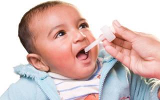 Стоит ли делать прививку ребенку от полиомиелита