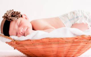 Субфебрильная температура у ребенка 8 лет причины и лечение