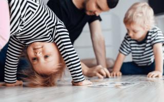 Невнимательность у ребенка 8 лет как бороться лечение