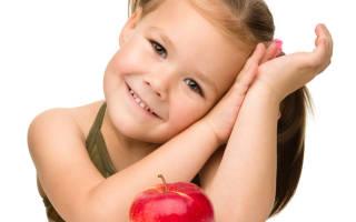 Способы укрепления иммунитета у детей