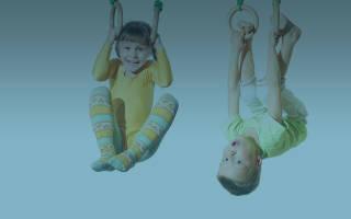 Вегето сосудистая дистония у ребенка 11 лет симптомы и лечение