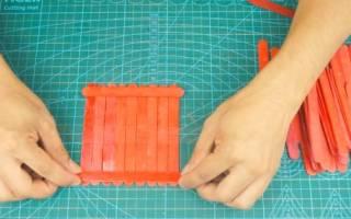 Как сделать кормушку для птиц своими руками