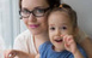 Ребенок во сне кричит и выгибается причины и лечение