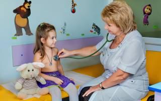 Кашель с мокротой у ребенка без температуры лечение комаровский