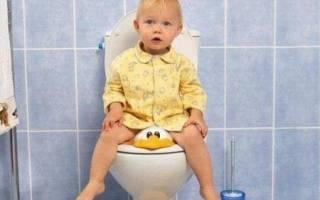 Понос водой у ребенка лечение желтый цвет кала