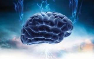 Дисфункция диэнцефальных структур головного мозга у ребенка лечение