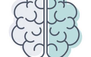 Как улучшить память ребенку 7 лет медикаментозное лечение?