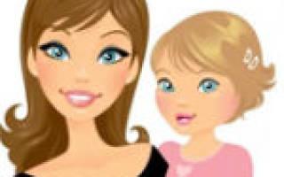 Хрипы у ребенка с температурой и насморком лечение