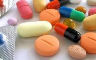 Как работают антибиотики нового поколения