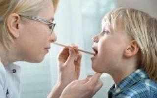 Географический язык у ребенка причины возникновения лечение комаровский