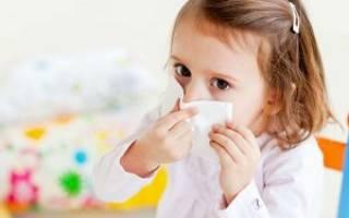 Можно ли менять антибиотик в процессе лечения ребенка при отите?