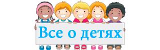 mommybaby.ru